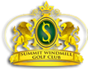 Summit Windmill Golf Club